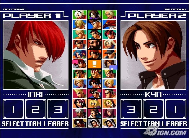 king of fighters forever 2012 free download for pc