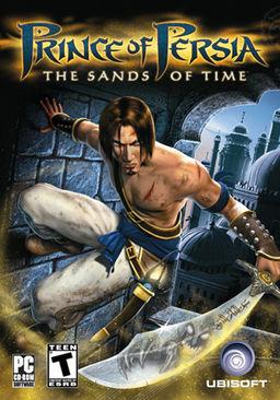 Prince of persia 2008 mac download full